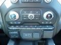 GMC Sierra 1500 SLT Crew Cab 4WD Onyx Black photo #20