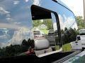 Ford F150 Lariat SuperCrew 4x4 Agate Black photo #23
