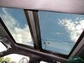 Ford F150 Lariat SuperCrew 4x4 Agate Black photo #24