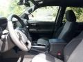 Toyota Tacoma TRD Sport Double Cab 4x4 Midnight Black Metallic photo #18