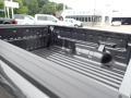 Ford Ranger STX SuperCab 4x4 Magnetic photo #11