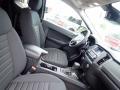 Ford Ranger STX SuperCab 4x4 Magnetic photo #12