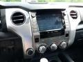 Toyota Tundra SX Double Cab 4x4 Super White photo #12