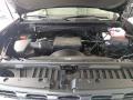 Chevrolet Silverado 3500HD LT Crew Cab 4x4 Black photo #11