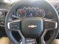 Chevrolet Silverado 3500HD LT Crew Cab 4x4 Black photo #29