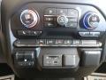 Chevrolet Silverado 3500HD LT Crew Cab 4x4 Black photo #34