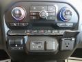 Chevrolet Silverado 3500HD LT Crew Cab 4x4 Black photo #35