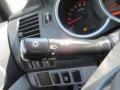 Toyota Tacoma Access Cab 4x4 Indigo Ink Pearl photo #19