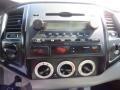 Toyota Tacoma Access Cab 4x4 Indigo Ink Pearl photo #21