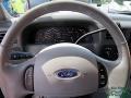 Ford F250 Super Duty Lariat Crew Cab 4x4 Dark Shadow Grey Metallic photo #19
