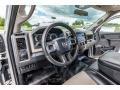 Dodge Ram 1500 ST Regular Cab Bright White photo #21