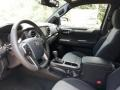 Toyota Tacoma TRD Sport Double Cab 4x4 Magnetic Gray Metallic photo #13