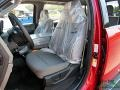 Ford F150 XLT SuperCrew 4x4 Rapid Red photo #10