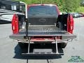 Ford F150 XLT SuperCrew 4x4 Rapid Red photo #13