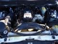 Dodge Ram 3500 SLT Quad Cab 4x4 Dually Bright White photo #6