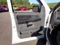 Dodge Ram 3500 SLT Quad Cab 4x4 Dually Bright White photo #14