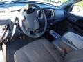 Dodge Ram 3500 SLT Quad Cab 4x4 Dually Bright White photo #16