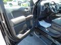 Chevrolet Silverado 1500 LT Trail Boss Crew Cab 4x4 Black photo #18