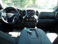 Chevrolet Silverado 1500 LT Trail Boss Crew Cab 4x4 Black photo #40