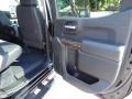 Chevrolet Silverado 1500 LT Trail Boss Crew Cab 4x4 Black photo #46