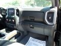 Chevrolet Silverado 1500 LT Trail Boss Crew Cab 4x4 Black photo #51