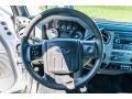 Ford F250 Super Duty XLT SuperCab 4x4 Oxford White photo #36