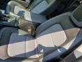 Chevrolet Colorado Z71 Crew Cab 4x4 Pacific Blue Metallic photo #8