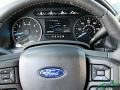 Ford F150 XLT SuperCrew 4x4 Ruby Red photo #17