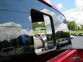 Ford F150 XLT SuperCrew 4x4 Ruby Red photo #25