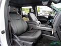 Ford F150 XLT SuperCrew 4x4 Oxford White photo #13