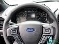 Ford F150 XLT SuperCrew 4x4 Oxford White photo #18