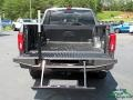 Ford F150 XLT SuperCrew 4x4 Magnetic photo #12
