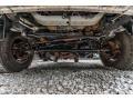 Ford F250 Super Duty Lariat Super Cab 4x4 Oxford White photo #10
