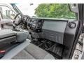 Ford F250 Super Duty Lariat Super Cab 4x4 Oxford White photo #32