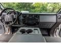 Ford F250 Super Duty Lariat Super Cab 4x4 Oxford White photo #35