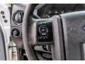 Ford F250 Super Duty Lariat Super Cab 4x4 Oxford White photo #38