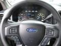 Ford F150 XL SuperCab 4x4 Oxford White photo #13