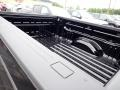 Chevrolet Colorado WT Extended Cab 4x4 Black photo #12