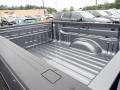 Chevrolet Colorado WT Extended Cab 4x4 Satin Steel Metallic photo #13