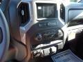 Chevrolet Silverado 1500 Custom Trail Boss Crew Cab 4x4 Black photo #21