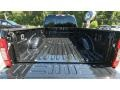 Ford F350 Super Duty Lariat Crew Cab 4x4 Agate Black photo #20