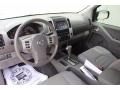 Nissan Frontier S King Cab Glacier White photo #20