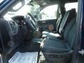 Chevrolet Silverado 2500HD LT Crew Cab 4x4 Northsky Blue Metallic photo #18