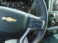 Chevrolet Silverado 2500HD LT Crew Cab 4x4 Northsky Blue Metallic photo #21