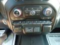 Chevrolet Silverado 2500HD LT Crew Cab 4x4 Northsky Blue Metallic photo #30