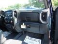 Chevrolet Silverado 2500HD LT Crew Cab 4x4 Northsky Blue Metallic photo #45