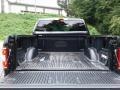 Ford F150 XLT SuperCrew 4x4 Shadow Black photo #9