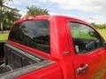 Toyota Tundra SR5 Regular Cab Radiant Red photo #25