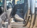 Toyota Tacoma TRD Sport Double Cab 4x4 Midnight Black Metallic photo #3