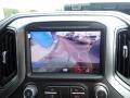 Chevrolet Silverado 1500 LT Trail Boss Crew Cab 4x4 Black photo #15